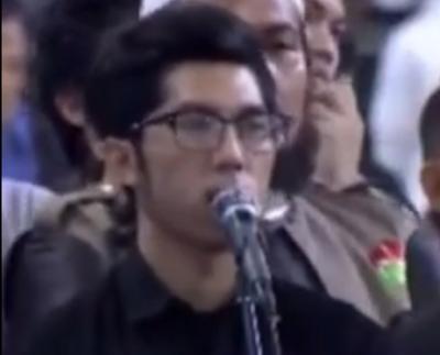 Mengapa Sebagian Besar Penduduk Indonesia Memeluk Agama Islam