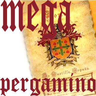 origen del escudo del apellido o escudo familar