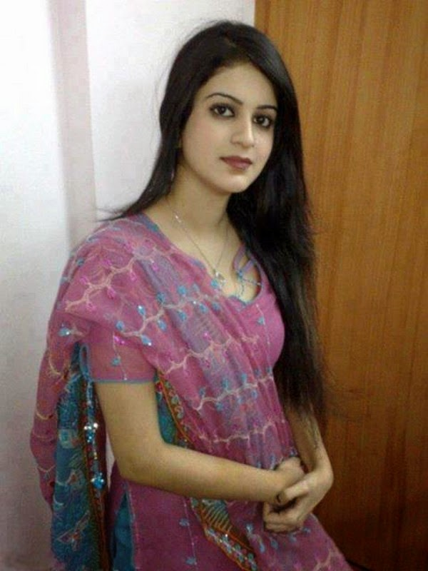 Indian Sexy Girls Nude Videos