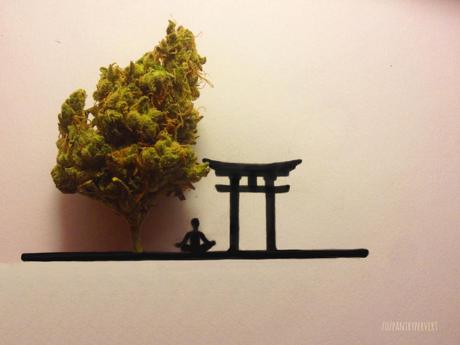 om meditation wallpaper - photo #46