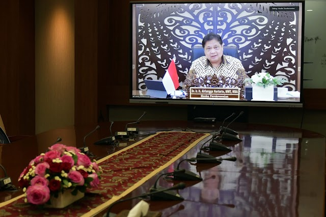 Asesmen Pandemi di Luar Jawa-Bali Membaik, Lampung Level I