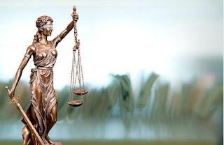 Apa Perancangan Peraturan Perundang - Undangan ?