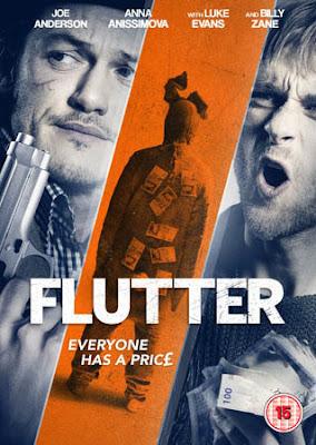 Flutter 2011 DVD R1 NTSC Sub