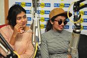 Naanna Nenu Na Boyfriends Song Launch-thumbnail-14