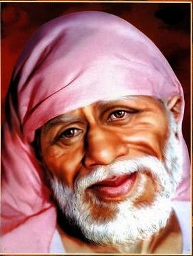 Shirdi Sai Baba Incarnation Of Which God
