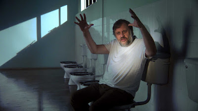Slavoj Zizek Cinema