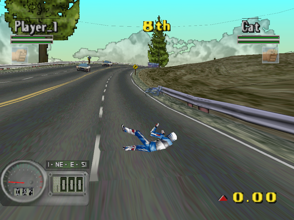 Racing Games - Download PC Games Free