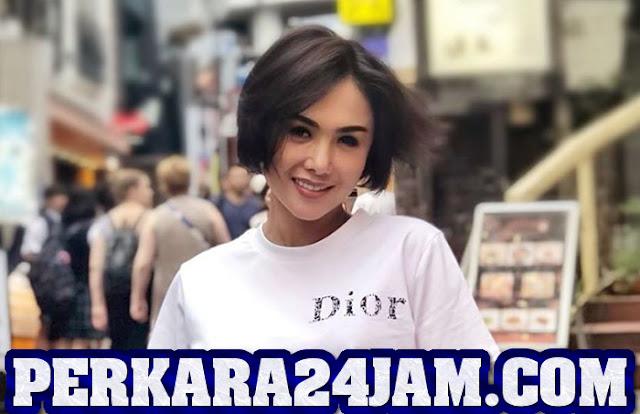 http://www.perkara24jam.com/2021/06/yuni-shara-menjanda-dan-tidak-menikah-lagi-lantaran-anaknya-tidak-mengizinkan.html
