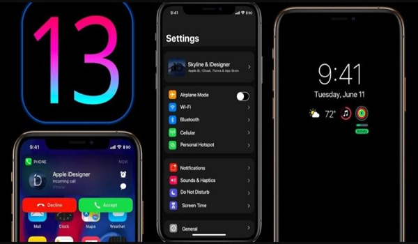 iPhone 11 a new hidden feature that is only waiting to be activated