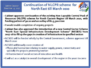 govt-approves-continuation-of-nlcpr-2020-paramnews