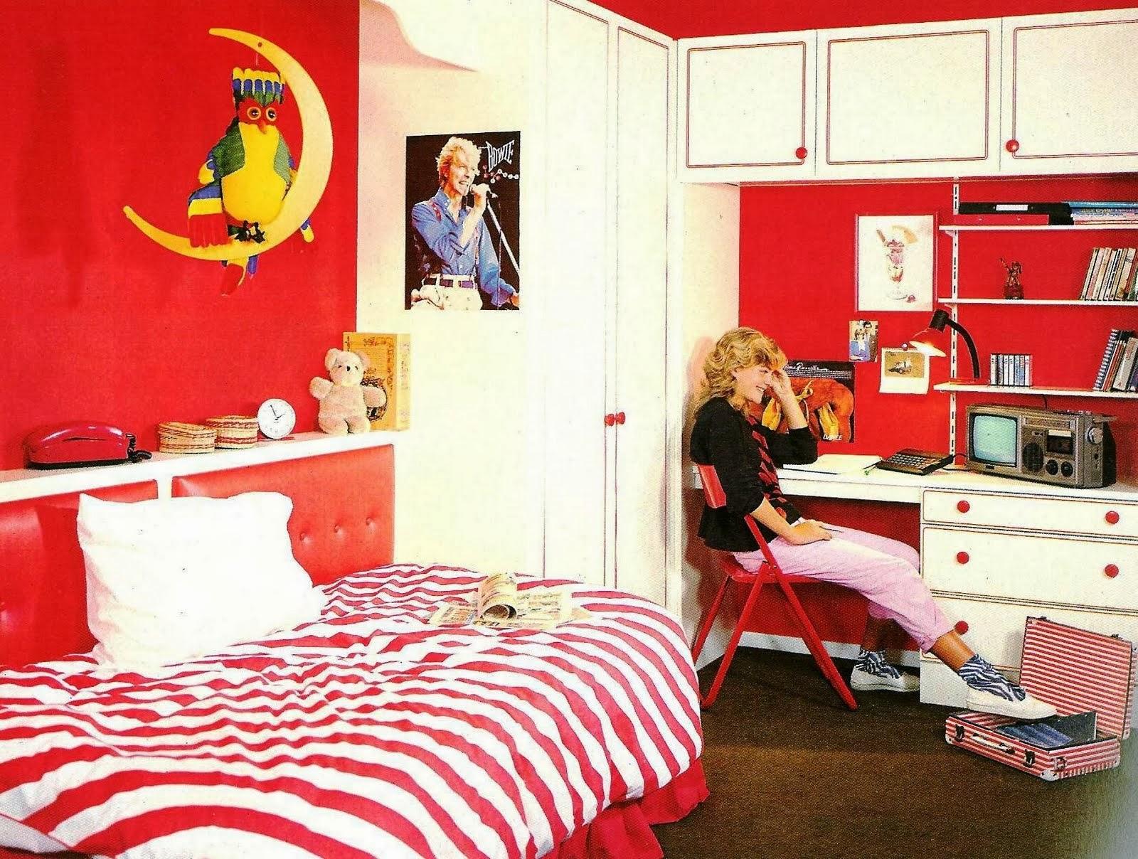 fashion decor for bedrooms korean interior d house free d house fashion designer bedroom theme - Fashion Designer Bedroom Theme