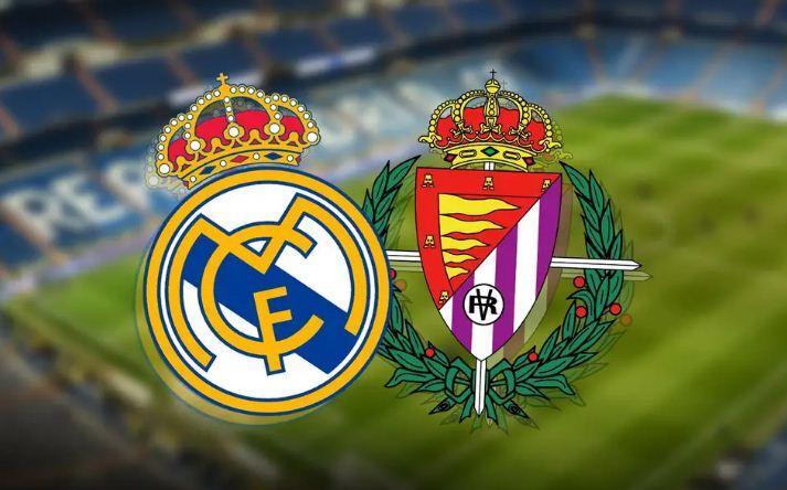 مباراة ريال مدريد وبلد الوليد بث مباشر