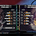 NBA 2K21 OFFICIAL ROSTER UPDATE 02.26.21 LINEUPS UPDATE+INJURY UPDATES