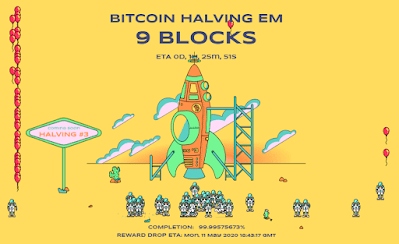 thehalvening - https://www.thehalvening.com/index.php?lang=pt_BR#1