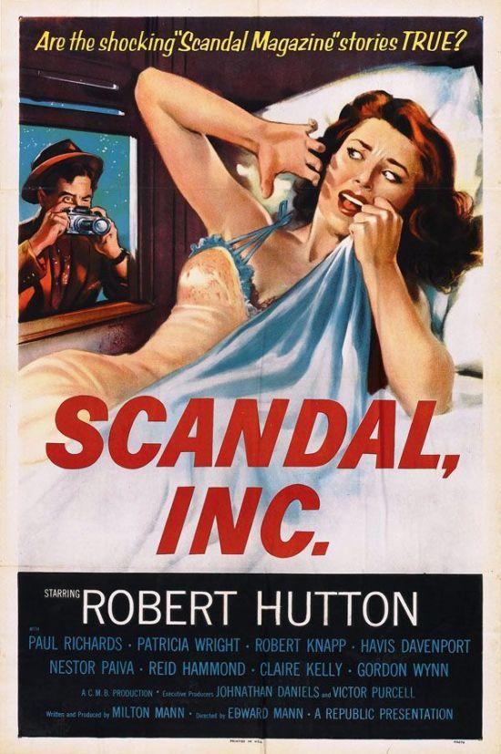 Full Classic Erotic Movies