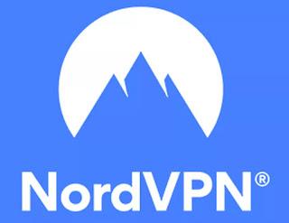 akses internet aman menggunakan VPN