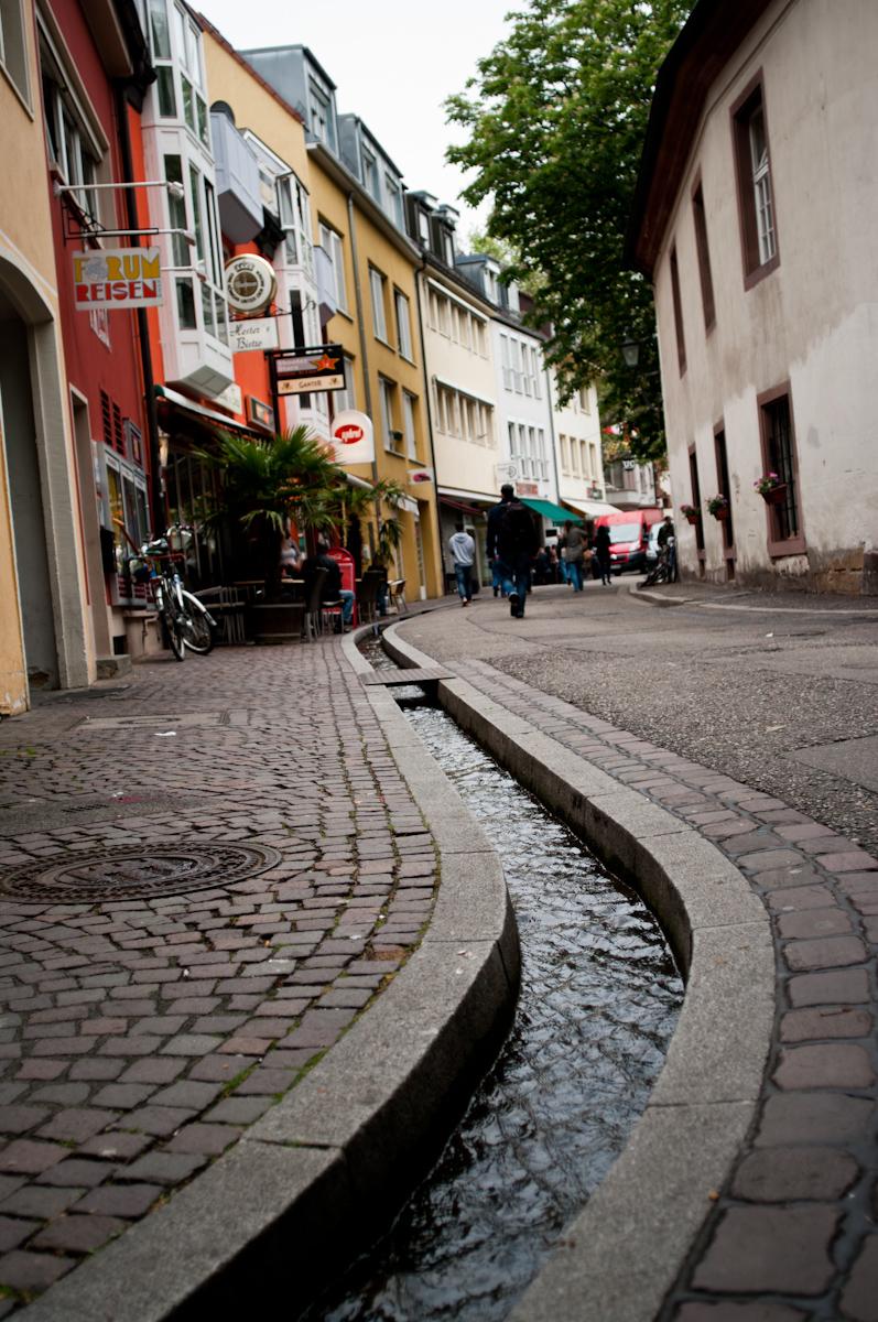 Heiraten Freiburg