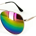 Planner Or Discount Sunglasses, Which Way To Go?