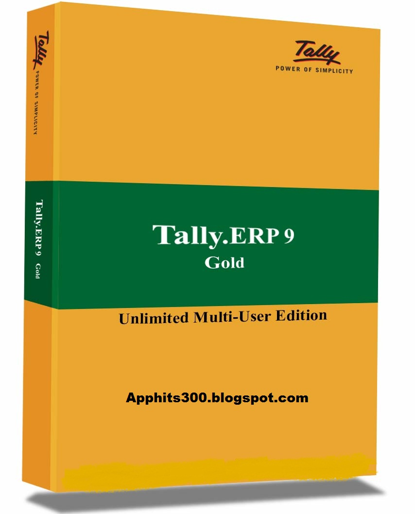new version tally software free download