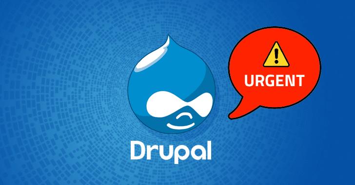 drupal-patch-update