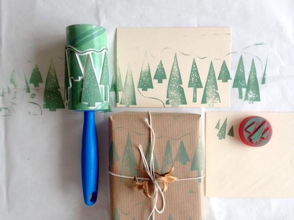 schaeresteipapier karten und geschenkpapier f r weihnachten selber drucken. Black Bedroom Furniture Sets. Home Design Ideas