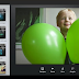 Google+ introduces Snapseed photo editing in Chrome browser