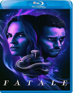 Fatale [2020] [BD25] [Latino]