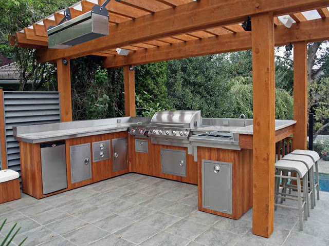 Small Modular Outdoor Kitchen Units Small Modular Outdoor Kitchen Units Small 2BModular 2BOutdoor 2BKitchen 2BUnits54747