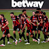[VIDEO] CUPLIKAN GOL AFC Bournemouth 4-1 Leicester City: Kalah, Si Rubah Gagal Gusur Chelsea