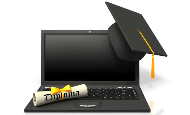 Online  Degree to stimulus your career, master's degree, MBA Degree, MBA,