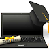 Get an Online Degree to stimulus your career