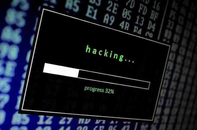 ما هي عملية الهاكينج Haking؟