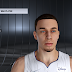Franz Wagner Cyberface Extracted FROM NBA 2K22 [2K21 COMPATIBLE]