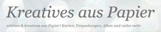 http://www.kreativespapier.blogspot.de/