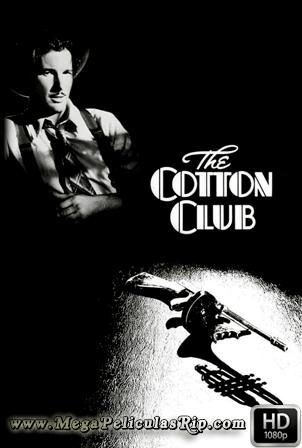 The Cotton Club 1080p Latino