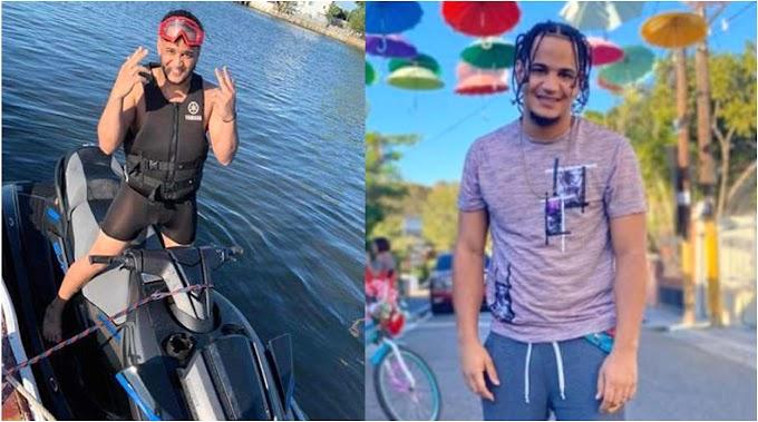 Identifican dominicanos muertos en  accidente acuático a bordo de Jet Ski  en aguas de City Island