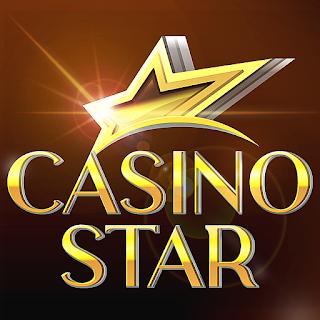 CasinoStar - Free Slots