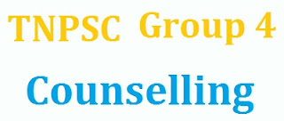 tnpsc group 4 notification 2015 date