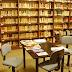"""Δωρεάν διάθεση βιβλίου από την Δημόσια Κεντρική Βιβλιοθήκη Φλώρινας """"Βασιλικής Πιτόσκα"""""""