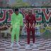 VIDEO | Dashie Ft. Marioo - Unyenye | Download mp4