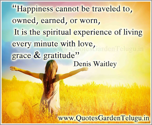 Best of happiness messages quotes