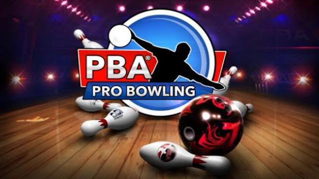 PBA Pro Bowling تحميل مجانا