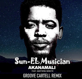 Sun-EL-Musician-ft-Samthing-Soweto-Akanamali