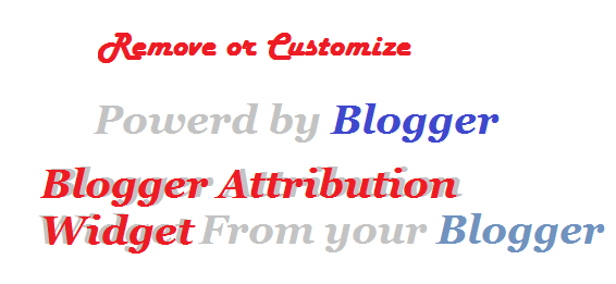 Remove-Customize-Blogger-Attribution