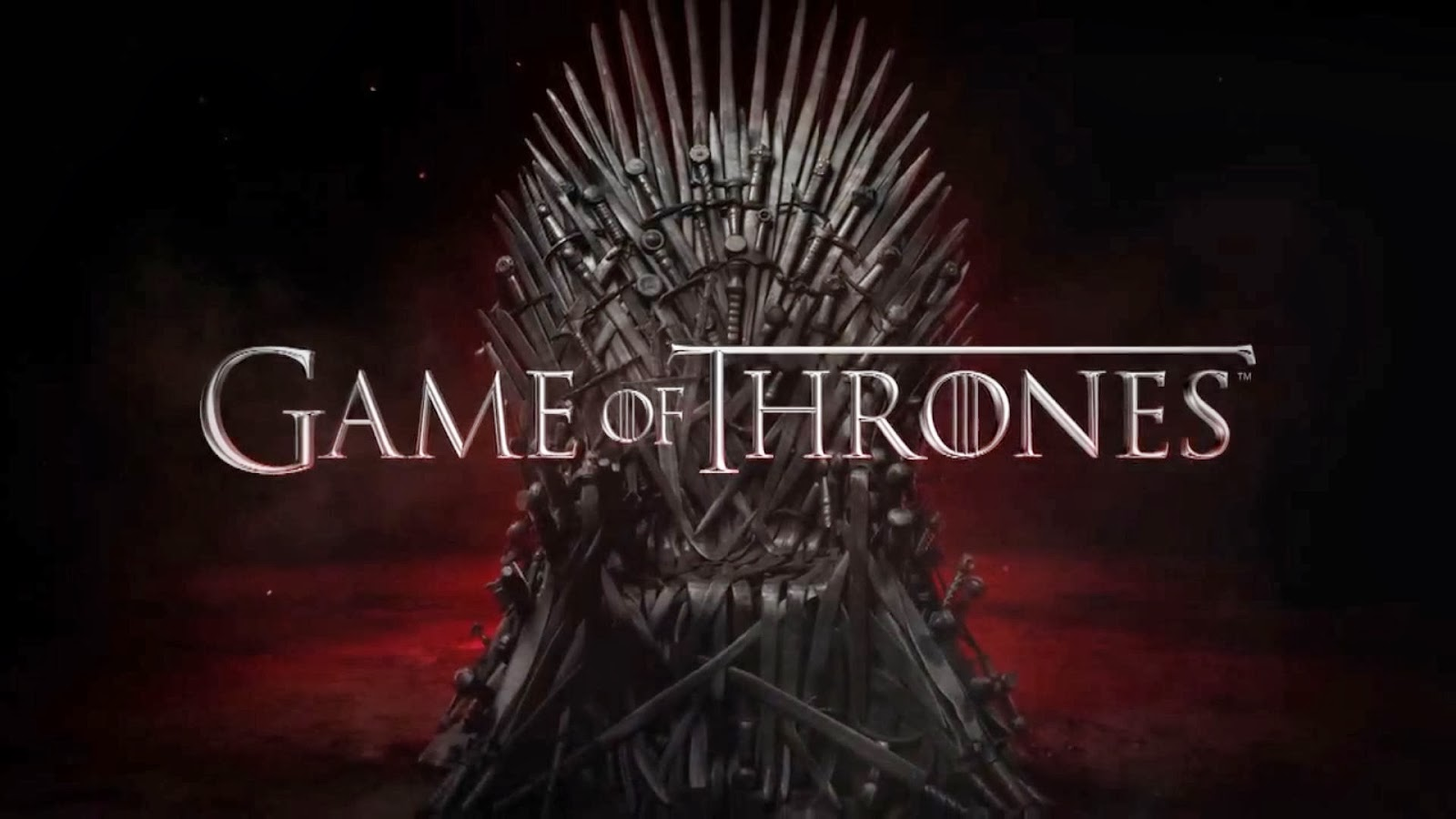 hbo announced game of thrones season 4 release date