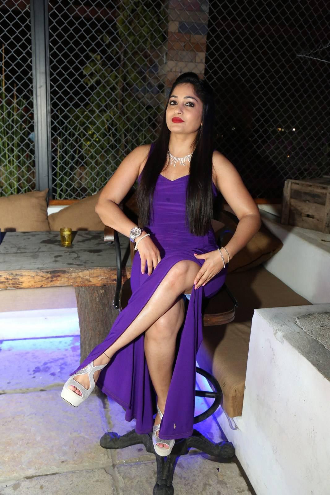 Hindi Blue Film Hindi Awaz Mai