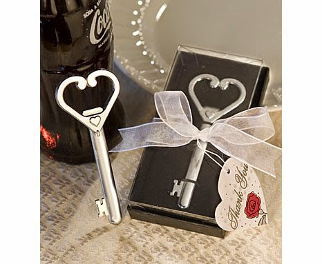 offrir un cadeau de mariage invitation mariage carte. Black Bedroom Furniture Sets. Home Design Ideas