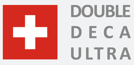 Double-Deca Switzerland