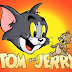 Download Film Kartun Tom & Jerry Lengkap