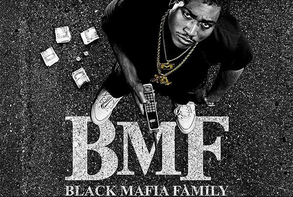 BMF Season 1: Is the series inspired by a true story?